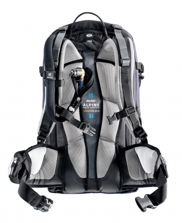 Deuter Freerider Back
