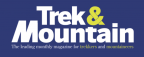 EXPOSURE: Trek & Mountain – August 2015